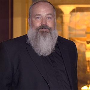 Fr Steve Kunkel